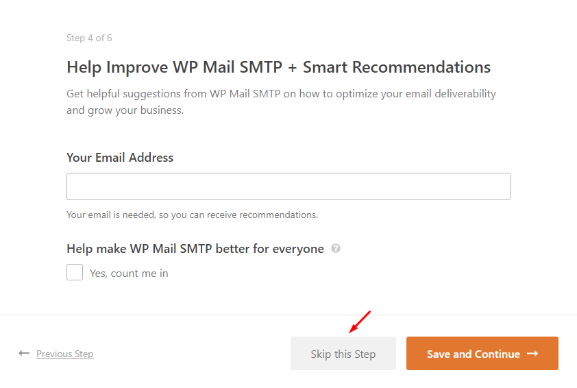 wp-mail-smtp-help-improve-plugin