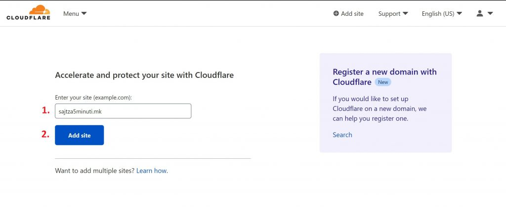 cloudflare-step-2-png